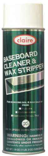claire-c-856-19-oz-baseboard-cleaner-wax-stripper-aerosol-can-case-of-12