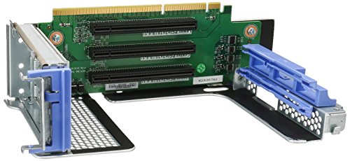 Pcie x16 slot into multiple x4 slots - Motherboards - Level1Techs Forums