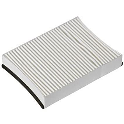 ATP Automotive CF-76 White Cabin Air Filter