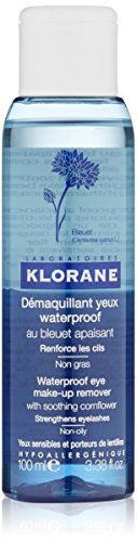 klorane_waterproof_eye_make_up_remover_with_soothing_cornflower