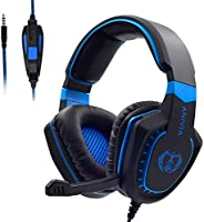 PS4 Gaming Headset para Xbox One