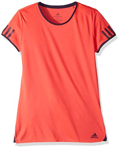 Most bought Girls Tennis Shirts