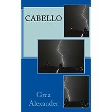 Cabello (English Edition)