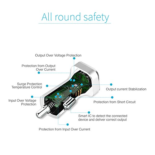 Mivi-Smart-Charge-31A-Dual-Port-Car-Charger-for-Apple-iPhone-iPad-Samsung-Galaxy-Lenovo-OnePlus-Xiomi-MI-HTC-LG-Nexus-Motorola-Moto-G-ASUS-Coolpad-Sony-Micromax-Honor-Intex-Meizu-Karbonn-and-all-other