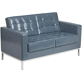 Amazon Com Flash Furniture Hercules Lacey Series
