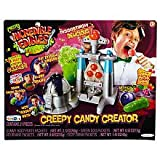 Creepy Crawlers Incredible Edibles Frightfactory