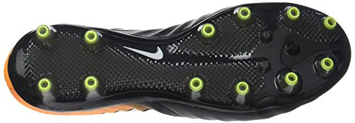 volt pro Footbal Men White black Black NIKE Legend VII Black laser Ag Orange Tiempo Shoes s P6qPwd0Y