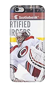 WIRpnCG7442vgfmM Carolina Hurricanes (2) Awesome High Quality Iphone 6 Plus Case Skin