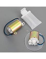 Topteng Moto Bomba de combustible con filtro de Suzu Ki-GSXR GSXR 600 1996-2000, por Suzu-ki GSXR750 GSXR750 1996-1999
