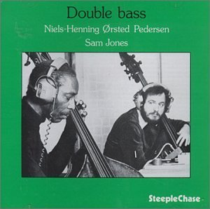 Double Bass by Niels-Henning ??Orsted Pedersen ()