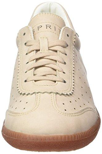 Sneakers 280 Beige Women's Skin Esprit Beige Women's qpt1AnvxAf