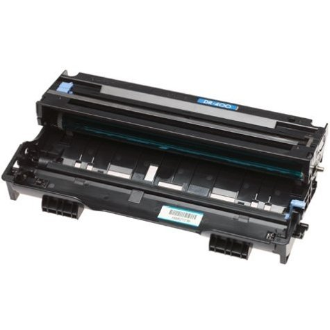 Yield 20000 Drum Unit (Compatible With Brother DR-400 (DR400) Compatible 20000 Yield Drum Unit - Retail)