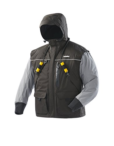 ice fishing apparel - 7