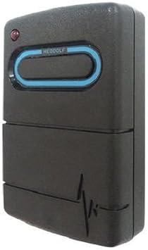 Genie GT912 Garage Door Remote