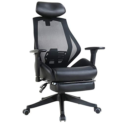 Ridge Pub Table - WEIYV- Chairs,Swivel Chairs, Office Chair, Desk Chair, Computer Gaming Swivel Executive Chair, High Back Padded Folding Footrest - Adjustable Tilt Recliner - Ergonomic Chair