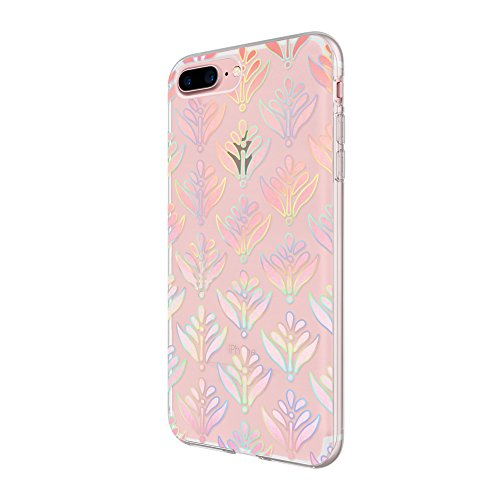 Iphone Stock - iPhone 7 Plus Case, Incipio [Scratch Resistant] [Design Series] Autumn Stock Case for iPhone 7 Plus-Autumn Stock