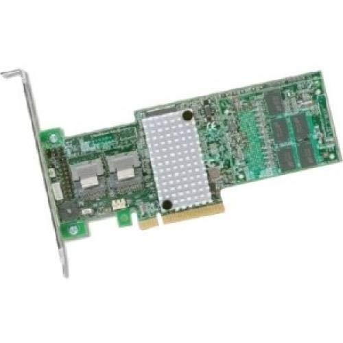 Dell Technologies PERC H840 4GB NV Cache FH CK by Dell