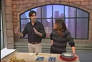 "Dishwasher Cover: Satin BRUSHED Stainless Peel and Stick Vinyl. As Seen on TV The Rachael Ray Show 26"" x 36"""