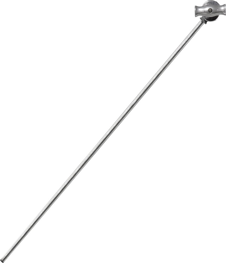 Kupo 40-Inch Extension Grip Arm with Big Handle - Silver, KG203412