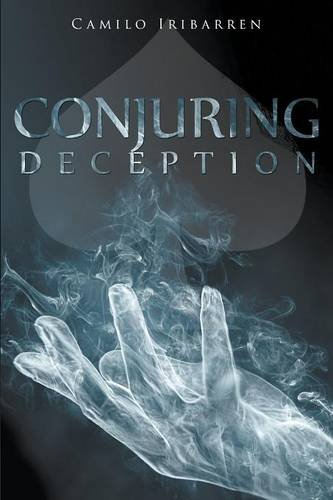 Conjuring Deception PDF Text fb2 book