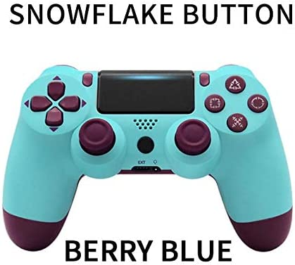 Type1 Berry Blue