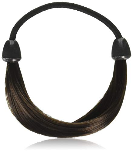 Hair Synthetic Ponytails Hollywood natural product image