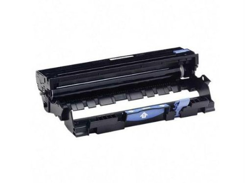 Brother Dr700 Drum Cartridge - Brother DR700 Drum Cartridge (DR700) -