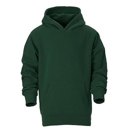 Ouray Sportswear Go-to Hood