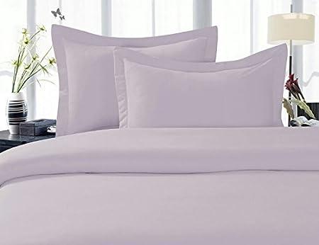 Elegant Comfort - Juego de sábanas de 1500 Hilos, Calidad egipcia ...