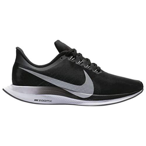 大きい有名人拡声器(ナイキ) Nike レディース ランニング?ウォーキング シューズ?靴 Air Zoom Pegasus 35 Turbo [並行輸入品]