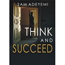 Think And Succeed