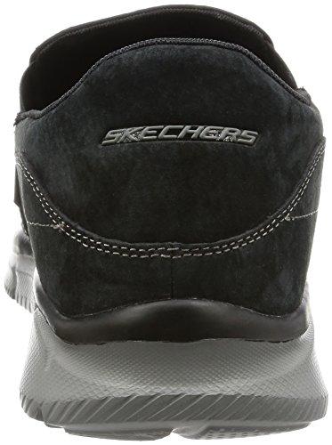 De Hommes Skechers Course Chaussures Skechers Hommes Course Chaussures Chaussures Skechers De De De Chaussures Hommes Course xrtqrwz