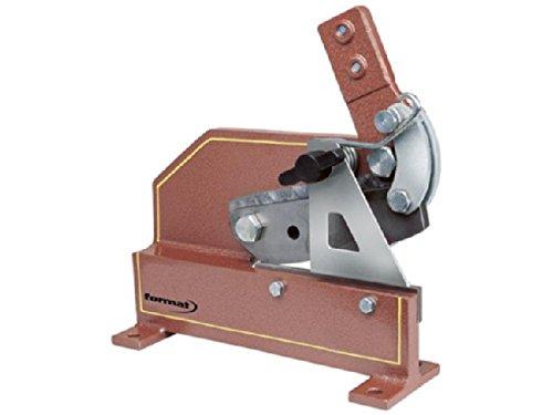 Ersatz-Handhebel f.120-150mm Blech. FORMAT