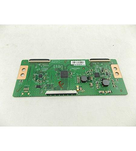 Polaroid - Polaroid 55GSR3000FA Tcon Board 6871L-2979C 6870C-0421A #V11249 - - Number Service Customer Polaroid