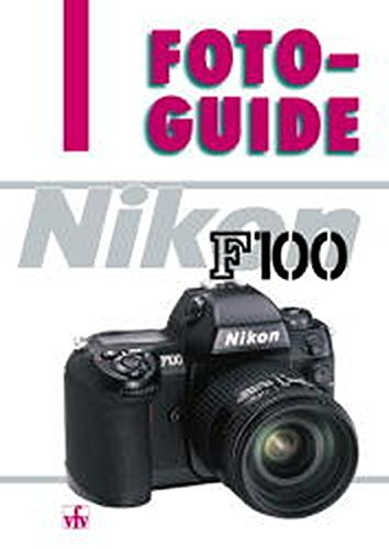 FotoGuide Nikon F100