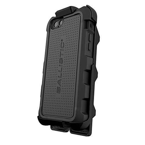 Ballistic Molle Accessory Hardcore Tactical Molle Attachment For Iphone 6 6s Tactical Case