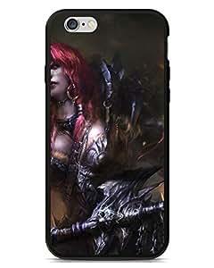 2015 4711061ZB506447999I5S Premium Protective Hard Case For Diablo III iPhone 5/5s Phone case Jessica Alba Iphone5s Case's Shop