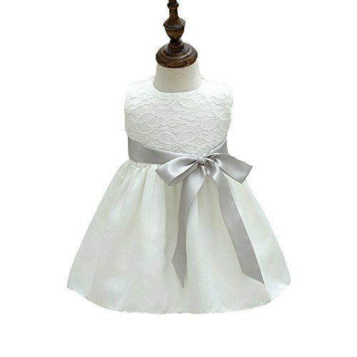moon-kitty-baby-girls-dresses-christening-baptism-gowns-formal-dress-with-4color-belt
