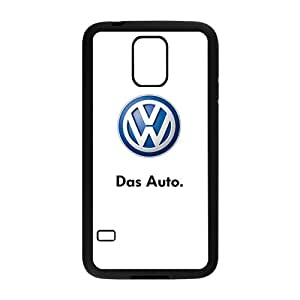 EROYI VW sign fashion cell phone case for Samsung Galaxy S5