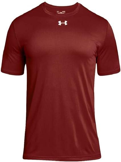1305775+ NEW Under Armour Men/'s Locker T-Shirt 2.0 FREE SHIPPING Sport