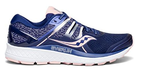 Best Running Shoes for Posterior Tibial