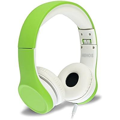 nenos-children-headphones-kids-headphones-2