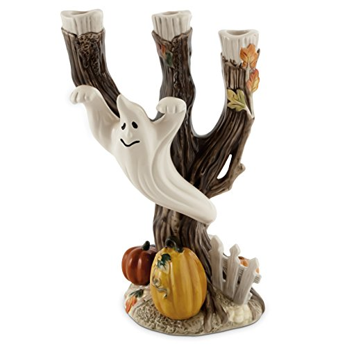 Halloween Collection, Harvest Ghost -