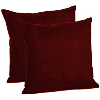 or with burgundy pillows red couch throw luxury model unique sofa