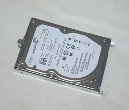 Hp Pc Compaq 6735b (HP Compaq 6910 6910P 6930 6930P 8440p 8510 8510p 8510w 8530p 80GB 2.5
