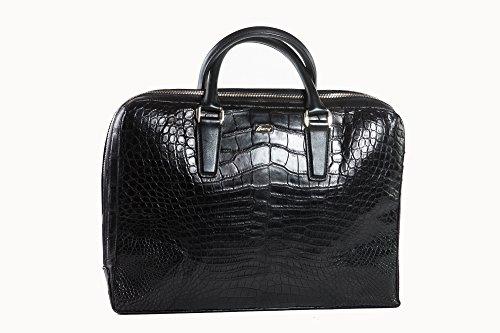 brioni-original-lawyers-attorney-briefcase-crocodile-leather