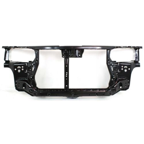 Go-Parts » Compatible 1996-1998 Acura Integra Radiator Support 60400-ST8-A01ZZ AC1225103 Replacement For Acura Integra (Radiator Integra Support)