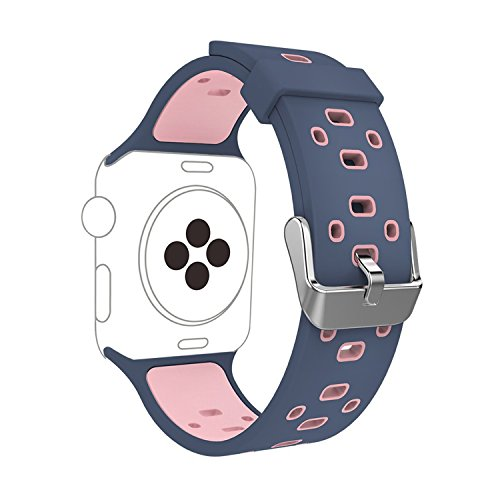 Aokon Silicone Replacement Wrist Strap product image