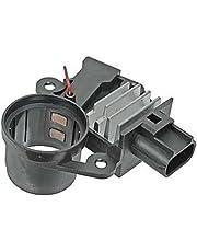 Amazon com: Voltage Regulators - Alternators & Generators: Automotive