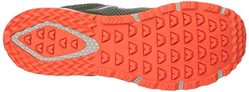Running Uomo Balance Scarpe alpha New Verde Green Orange Rg4 serpent 590v4 PCq7tw